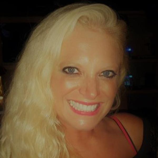 Christine Spoor