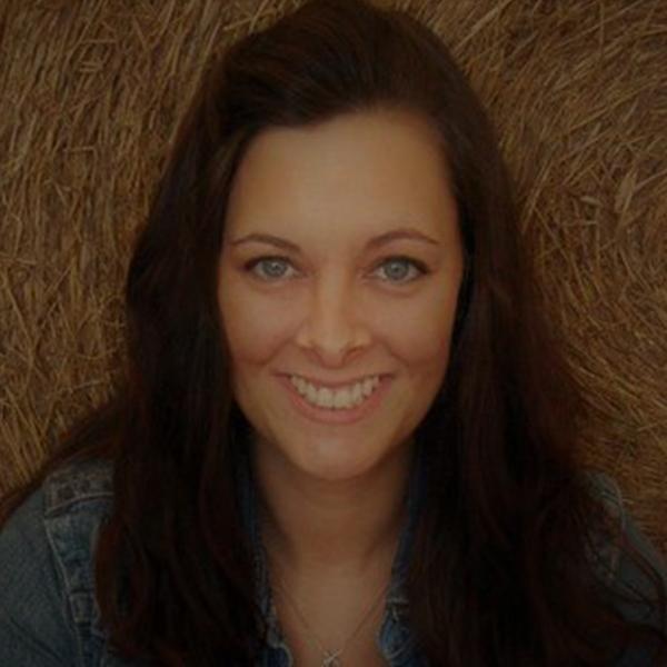 Tarah Walsh